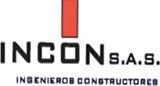 Logo Incon