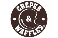 logo-Crepes-Waffles-01